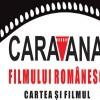 """""""Caravana filmului românesc"""", în Parcul Dumbrava din Călărași"""