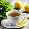Ceaiul, băutura omului cerebral