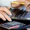 Codul Fiscal ar putea ajunge lunea viitoare la promulgare