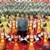 Celebrul Cor al Armatei Roșii concertează în România