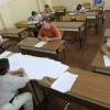 Un profesor american alege școala din România