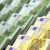Încrederea în economia zonei euro a crescut