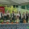 Concurență acerbă la Festivalul-concurs național de la Ponoare