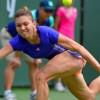 Halep va încheia 2015 pe locul doi în clasamentul  WTA