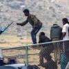 Ungaria va înăspri legislația în privința imigranților