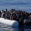 70.000 de imigranți au ajuns din Turcia în Grecia în 2016