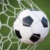 FC Voluntari câștigă barajul cu UTA și rămâne în Liga I