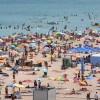 MT: Cetățenii nu își pierd vacanțele pentru 2018!
