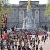 Sportivii dopați fac legea în Maratonul de la Londra!