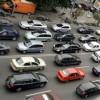 Vânzările de autovehicule noi, în creștere în 2016