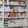 Opt medicamente pentru boli rare, pe lista de gratuități