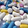 Fixarea prețului la medicamente, ilegală!