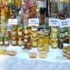 Producția de miere, în pericol!