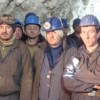 Legea minelor, redevențelor și a apelor minerale, finalizată