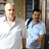 Nicolae Ioțcu, suspendat de la șefia CJ Arad