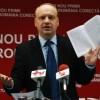 Un senator PSD i-a scris lui Iohannis