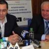 Ponta va candida un nou mandat de deputat