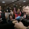 Vanghelie îl atacă dur pe Ponta