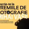 """Prima ediție a Premiilor de Fotografie """"Mihai Vasile"""""""