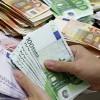 Rezervele valutare ale BNR, în scădere în iulie