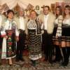 Seară de cântec românesc, la Craiova