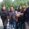 Dezvăluiri incendiare din dosarul șefului DGA Prahova