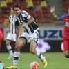 Steaua, oprită de Partizan în drumul spre Liga Campionilor!