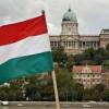 Fidesz vrea mobilizarea armatei împotriva imigranților