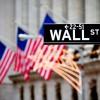 Scăderi de peste 5% pe Wall Street