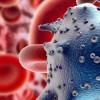 Cancerul poate fi vindecat în trei minute!