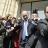 Băsescu vizează 20% la parlamentare