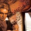 """A Celebration with Beethoven"", la Filarmonica ""Moldova"" Iași"
