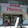 Retrospectiva Festivalului de Film Anonimul 2015