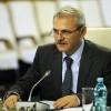 Dragnea îl vrea pe Dâncu în conducerea PSD