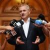 Alin Teodorescu: Dragnea ar putea fi noul premier!