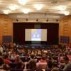 Filmele premiate la Astra Film, vizionate prin programare
