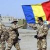Militarii români din Afganistan, împuşcaţi de afgani!