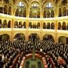 Ungaria condamnă noua lege a educației din Ucraina