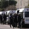 11 atentate, dejucate în acest an în Franța