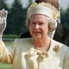 Scenarii privind moartea reginei Elisabeta