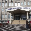 Control la Spitalul Județean Constanța
