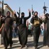 Arme folosite de ISIS, fabricate în România?