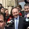 """Băsescu se declară """"pregătit pentru orice"""""""
