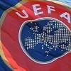 Scandal uriaș la Euro U21