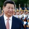 Xi Jinping, preşedinte pe viaţă în China