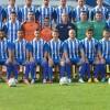 FCM Baia Mare dă piept cu Steaua