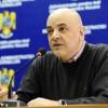 Arafat, despre sistemul de urgență din România