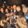 Iohannis așteaptă concluziile tragediei de la Oprea și Arafat