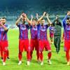 ASA Tg Mureş riscă excluderea din Liga I