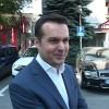 Cătălin Cherecheș, sms-uri șocante în ziua flagrantului!